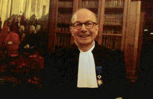 Henri Alterman