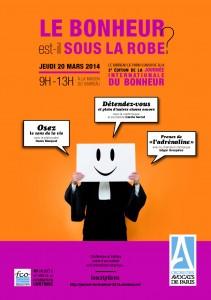 ProgrammeBonheur_V3_Page_1