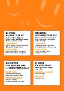ProgrammeBonheur_V3_Page_3