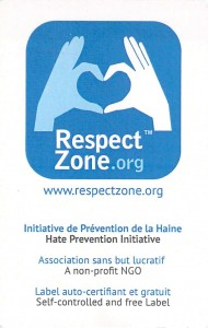 Respect zone_Page_1