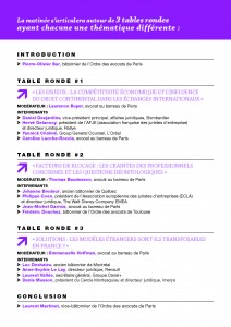 programme_1310_Page_2