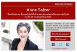 Anne-Salzer-Newsletter-01-copie-2-2-e1446632822323 (1)