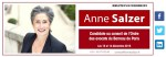 Anne Salzer - Newsletter 04 - 10 Décembre 2015 - V2 (2)